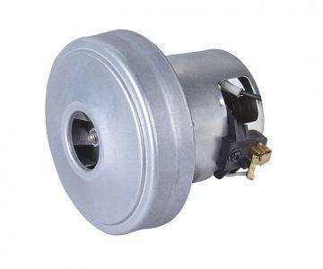 Motore di ricambio soffiatori toelettatura